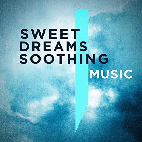 Music For Absolute Sleep, Musica Para Dormir, Sleepy Night Music