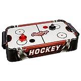 Betoys–131803–Hockey de Aire Luxe