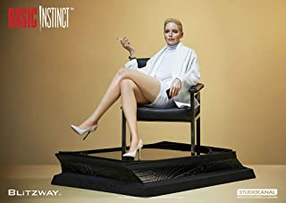 Best sharon stone statue Reviews