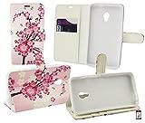 Emartbuy Alcatel One Touch Pixi 4 ( 6.0 ) 4G Brieftaschen