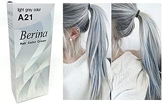 berina hair dye