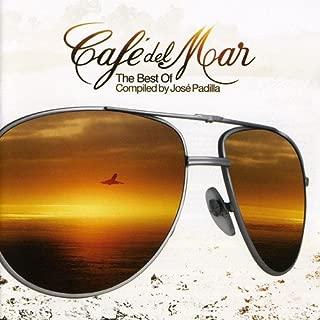 Best of Cafe Del Mar 2004 / Various