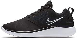 Nike 耐克 运动鞋童鞋 18春季舒适耐磨减震轻便跑步鞋AA4403-001 AA4403-001