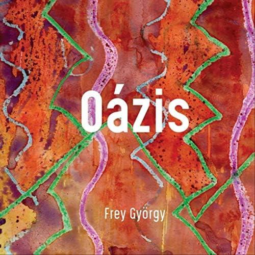 Frey György