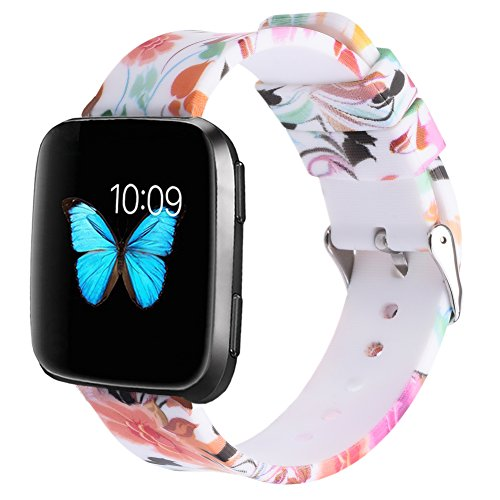 22mm Replacement Band For Samsung/Huawei/Amazfit Smartwatch Soft Silicone Watch Strap for Samsung Galaxy Watch (46mm) Bracelet For Ticwatch Pro