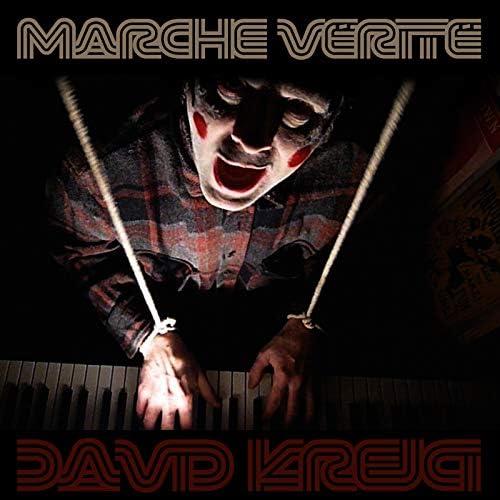 David Krejci