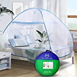 Mosquito Net Single Bed, Mosquito Net for Single Bed, Single Bed Mosquito Net