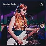 Skating Polly on Audiotree Live