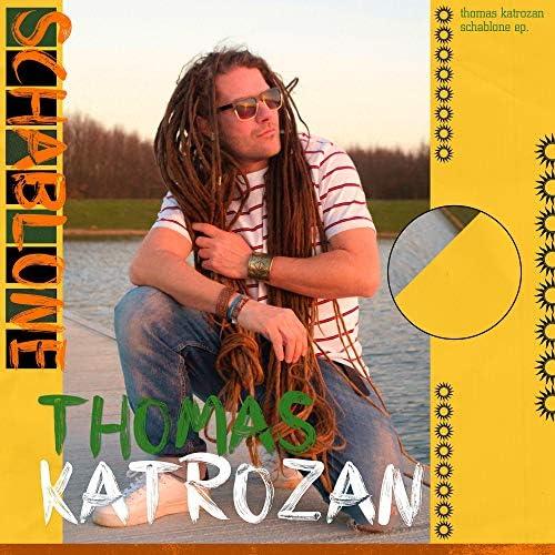 Thomas Katrozan