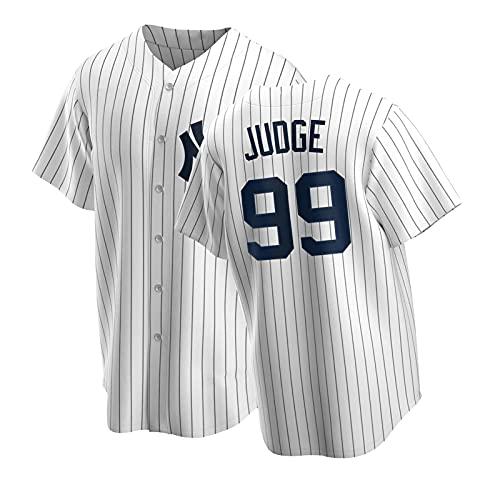 Jersey De Yankees marca QRUO