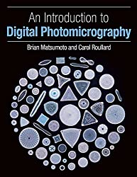 small Introduction to Digital Micro Photography
