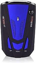 $40 » youyu6-2o521 Radar Detector, City/Highway Mode 360 Degree Detection Radar Detectors with LED Display for Voice Alert Car S...