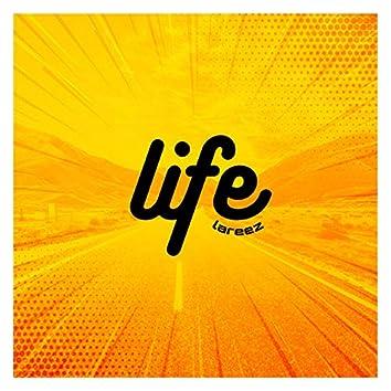 Life (freestyle)