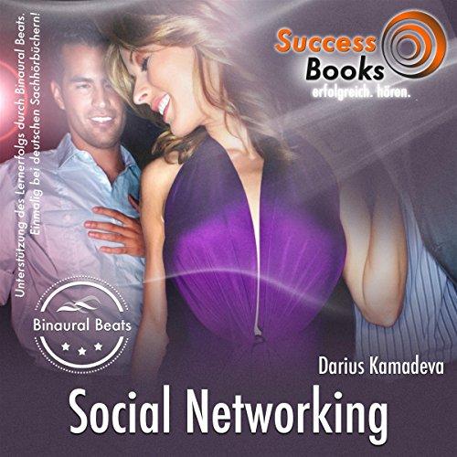 Social Networking und soziale Dynamiken beim Flirt Titelbild