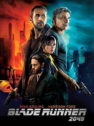 Blade Runner 2049 [dt./OV]