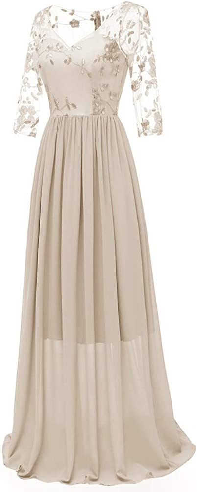 Max 69% OFF AgrinTol womens Gown Overseas parallel import regular item Ball