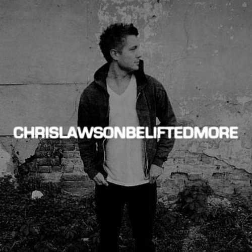 Chris Lawson