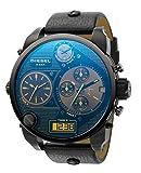 Diesel - DZ7127 - Montre Homme - Quartz Analogique - Digital - Chronomètre -...