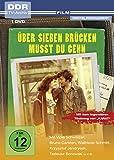 Über sieben Brücken musst Du gehen (DDR TV-Archiv)