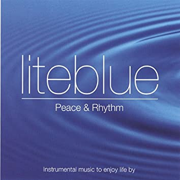 Peace & Rhythm