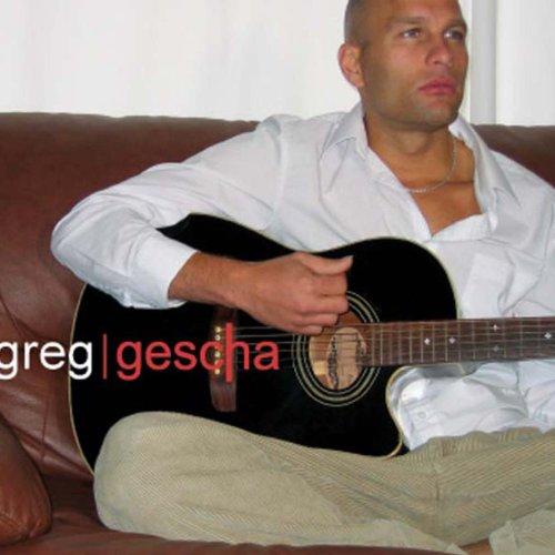 Greg Gescha