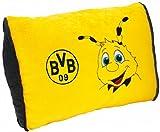 Borussia Dortmund Kissen 'Emma'