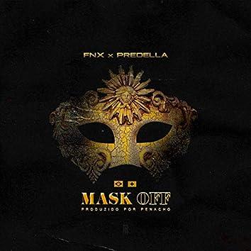 Mask Off (feat. Predella)