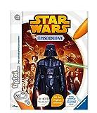 tiptoi Star Wars Episode I-VI - THiLO