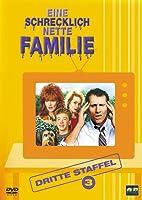 Eine schrecklich nette Familie - 3. Staffel