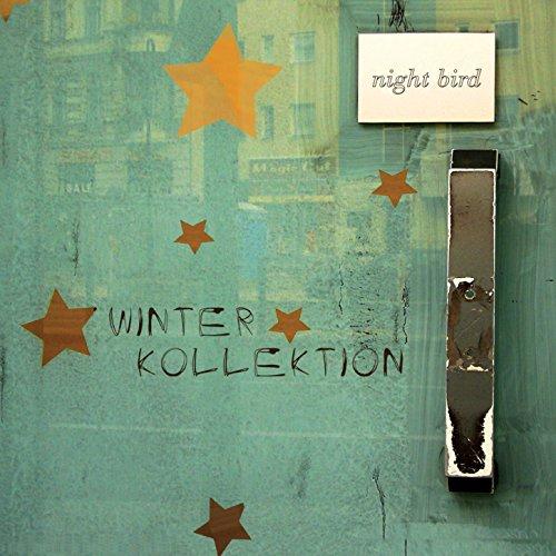 Winter Kollektion