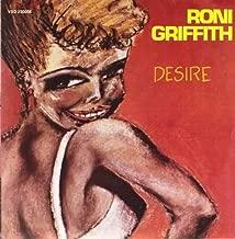 Best desire roni griffith Reviews
