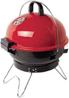Bond 80120 Portable Charcoal Kettle Grill