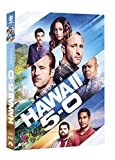 Hawaii 5-0-Saison 9
