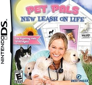 Best pet pals new leash on life ds Reviews