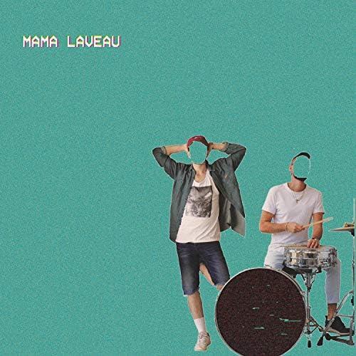 Mama Laveau feat. Miosine