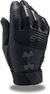 Under Armour Men's Clean Up Gloves