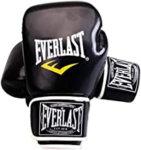 MMA professional competition training boxing glove EVERLAST sandbag training gloves taekwondo gloves boxing gloves adult c...