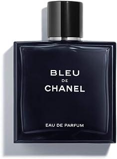 Chanel De Blue EDP voor heren, 50 ml