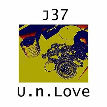 U.n.Love