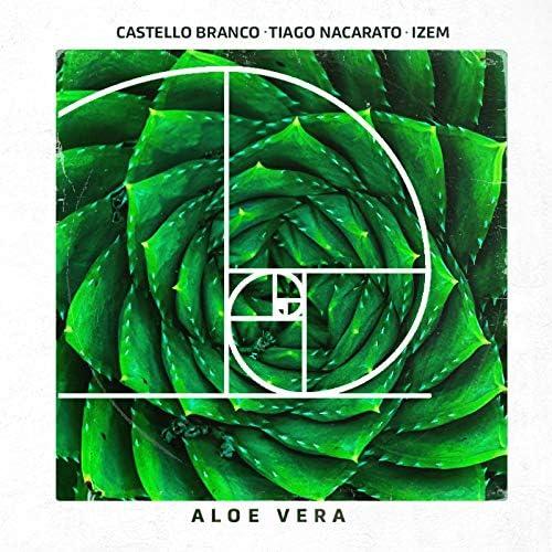 Castello Branco & Tiago Nacarato feat. iZem