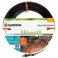 Gardena Start-Set