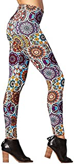 Conceited Premium Ultra Soft High Waisted Leggings for...