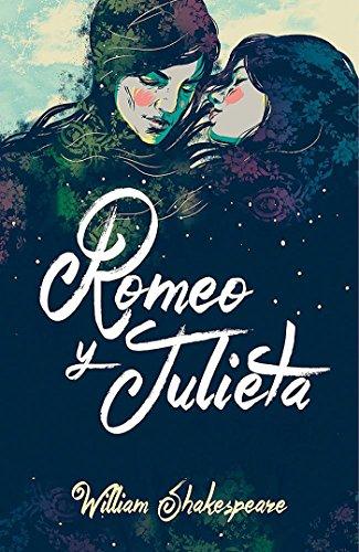 Romeo y Julieta (Colección Alfaguara Clásicos)