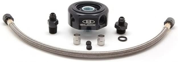 Blox Racing BXPT-00500 LS/VTEC (B18, B20) Conversion Kit - Without head gasket