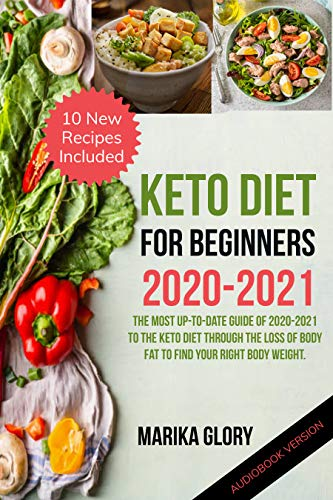 truth about the keto diet