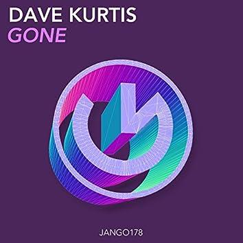 Gone (feat. Jolene)