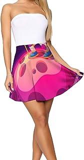Bbhappiness Design Theme Summer Women's Shorts Skirt Different Cat