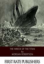 Best the wreck of a titan Reviews
