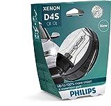 Philips automotive lighting MT-PH 42402XV2S1...