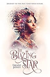 The Blazing Star